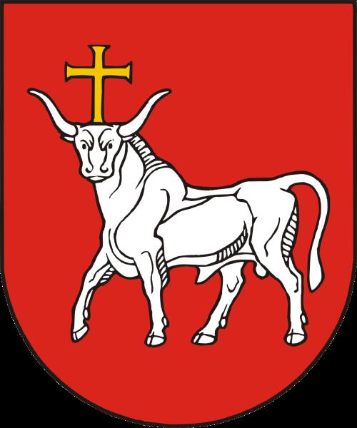 Escudo de Kaunas