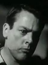 McCarthy, Kevin (1914-2010)