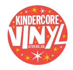 Kindercore Vinyl Logo.jpg