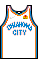 Kit body okcthunder association.png