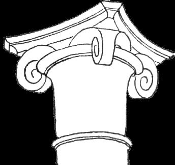 Image:Komposita1.png