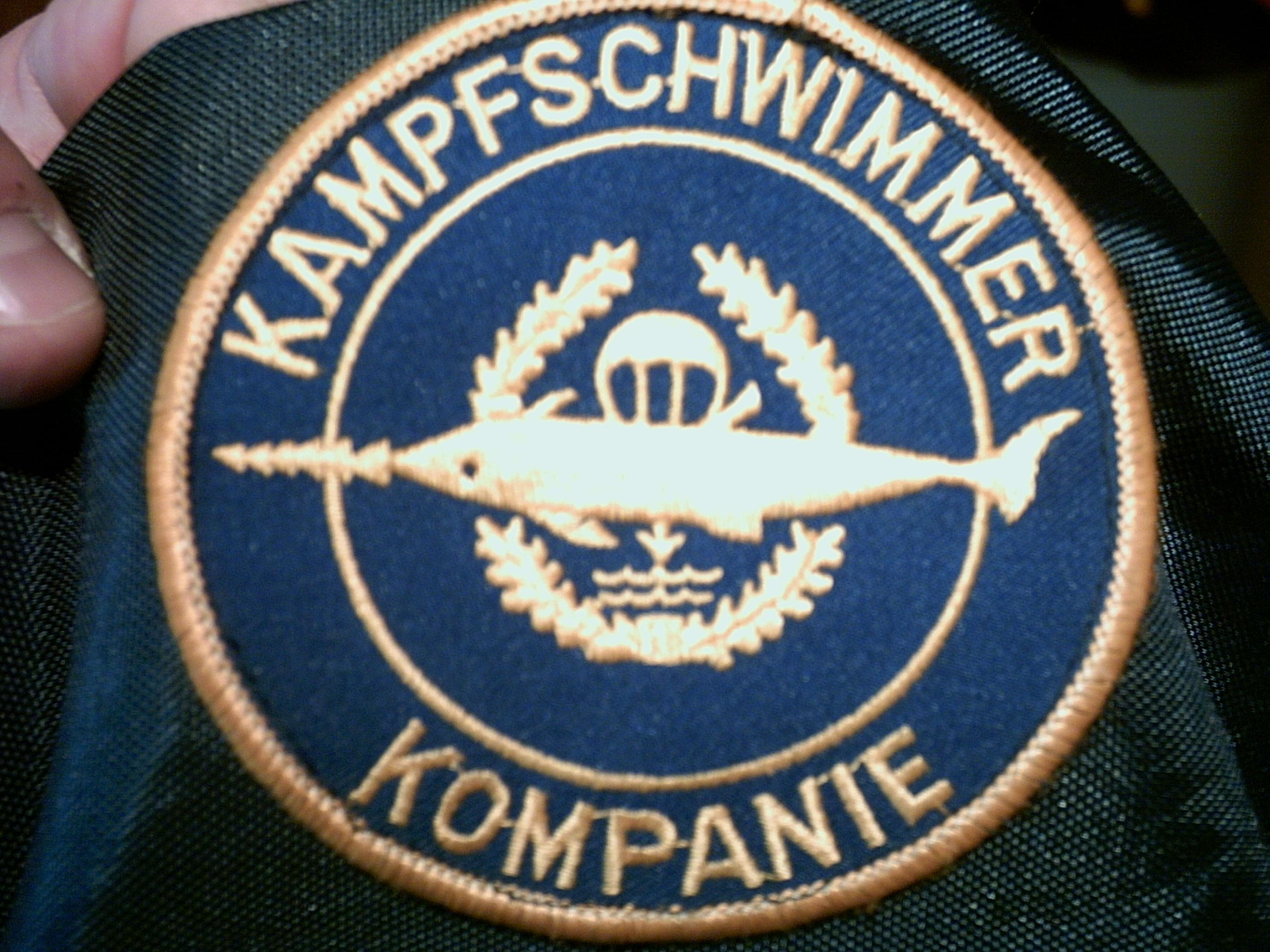 US-General kritisiert Bundeswehr