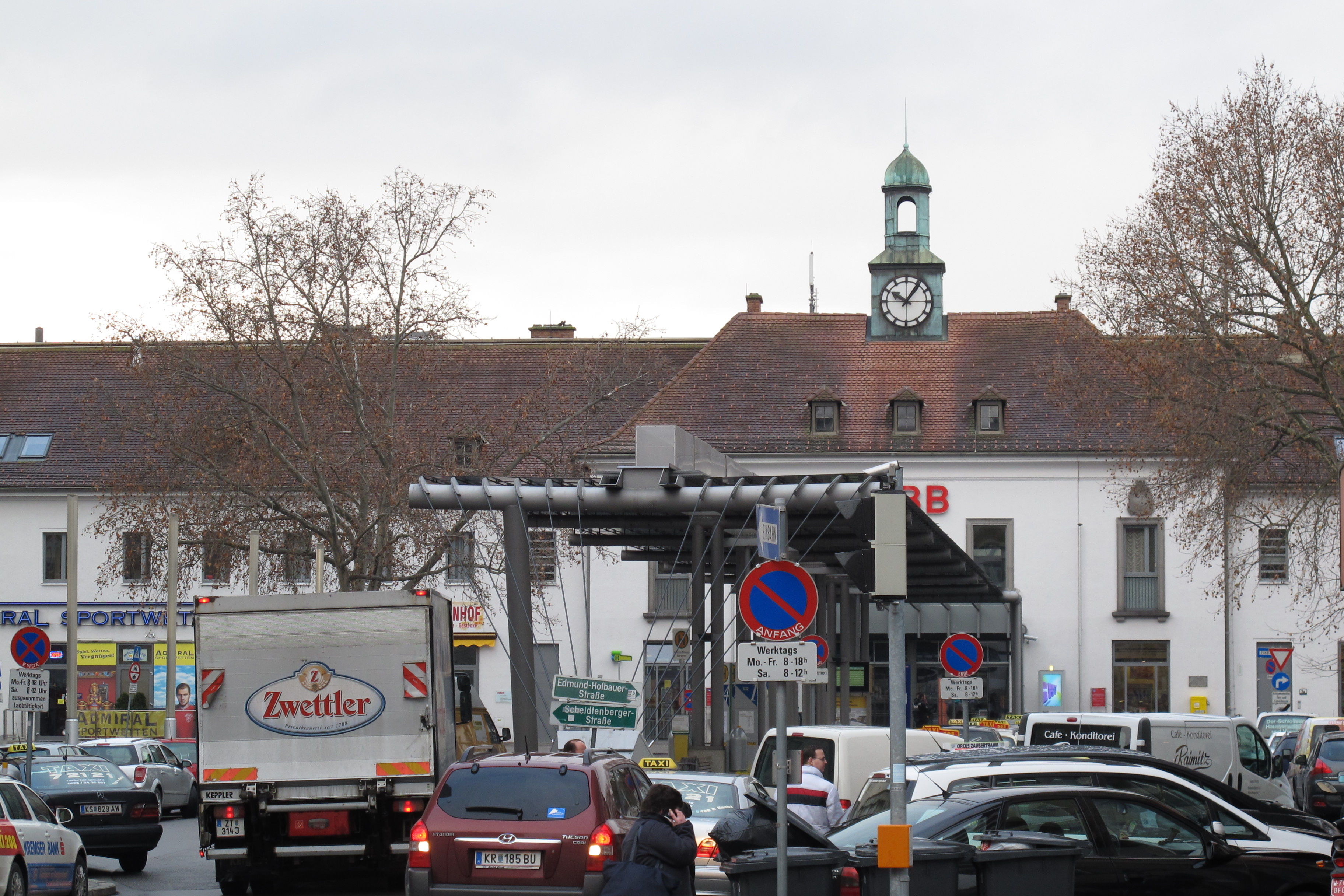 Mann sucht frau gssendorf Sexdate ottersberg