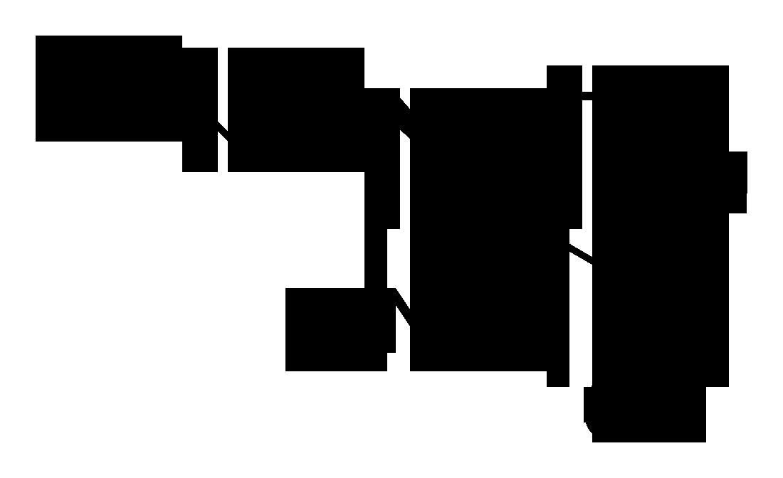 Methionine  Methionine