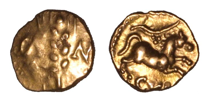 Late Iron Age gold coin, AD 20-43 (FindID 384311).jpg