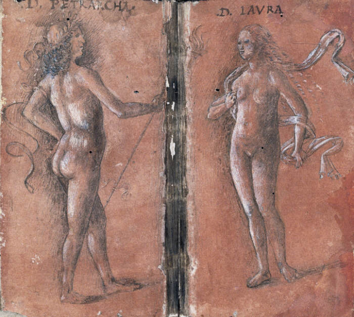 http://upload.wikimedia.org/wikipedia/commons/c/c3/Laura_as_Venus_and_Petrarch.jpg