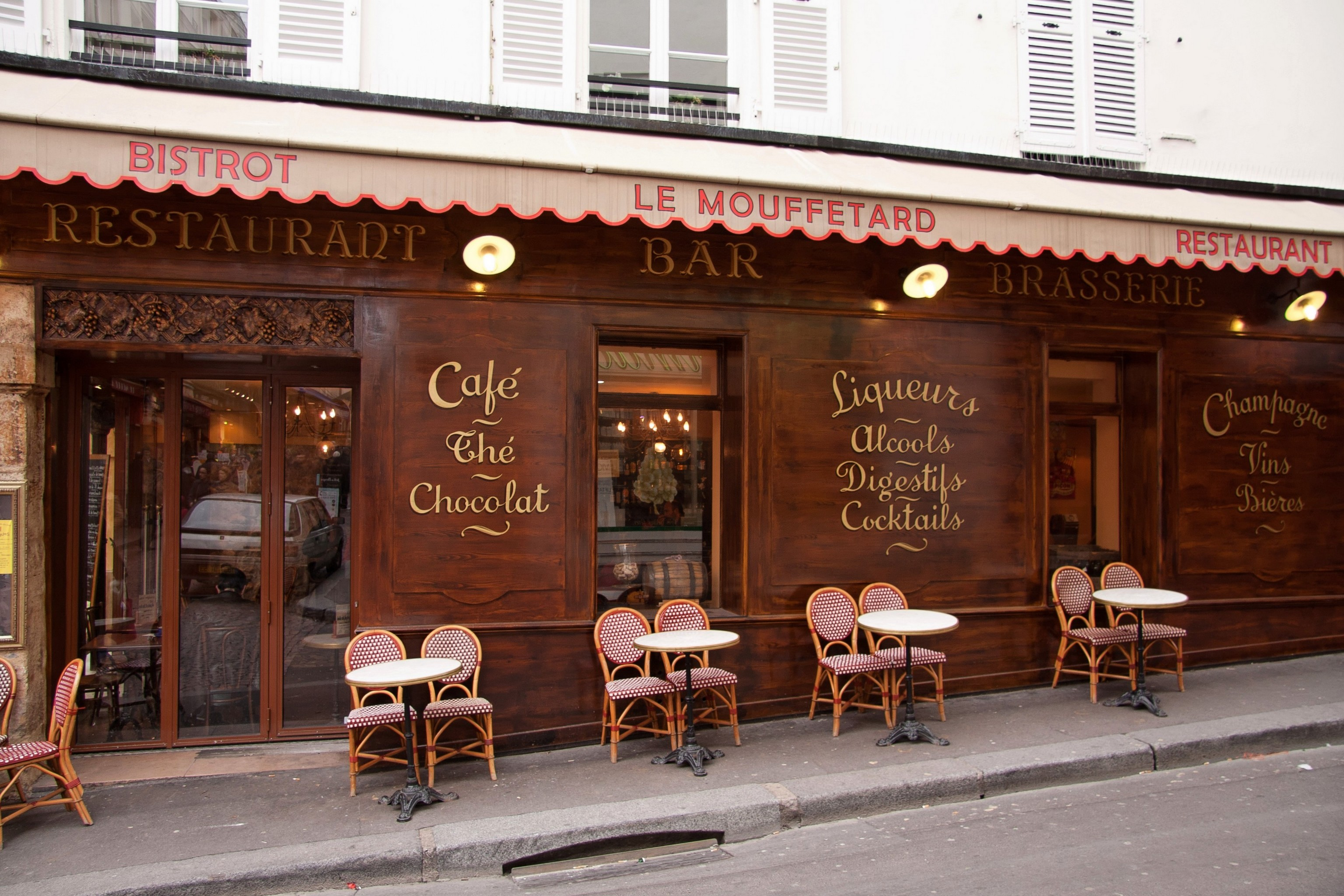 File:Le Mouffetard, Restaurant, 2011.jpg - Wikimedia Commons
