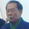 Lee Hoi Chang cropped.png