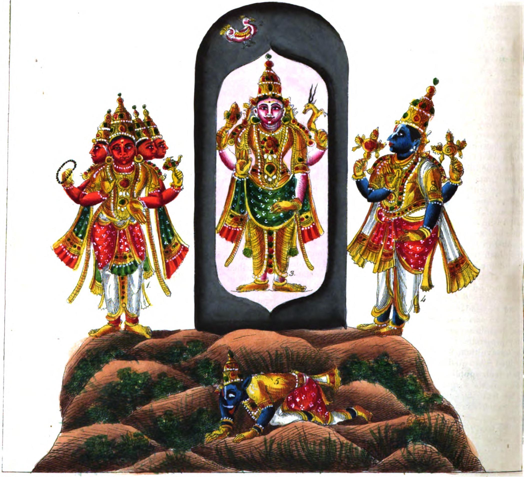 File:Lingodbhava murti JPG - Wikimedia Commons