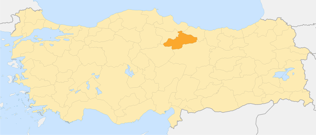FileLocator mapTokat Provincepng Wikimedia Commons