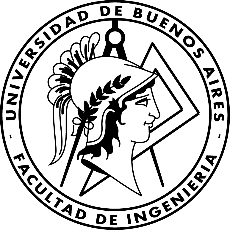 Archivo:Logo-fiuba big.png - Wikipedia, la enciclopedia libre