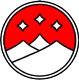 Logo Landschulheim Marquartstein.png