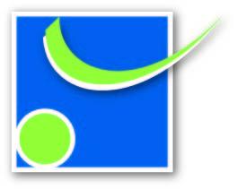 Logo Mantion.jpg