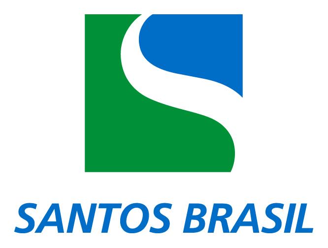 Veja o que saiu no Migalhas sobre Santos Brasil