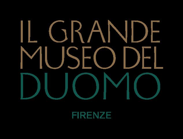 Museo Del Duomo Firenze.Museo Dell Opera Del Duomo Firenze Wikipedia
