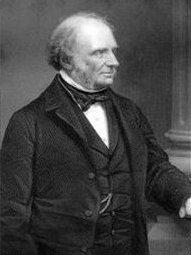 Lord John Russell, minister spraw wewnętrznych, przewodniczący Izby Gmin