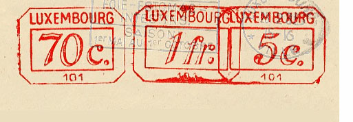 Luxembourg stamp type AA1.jpg