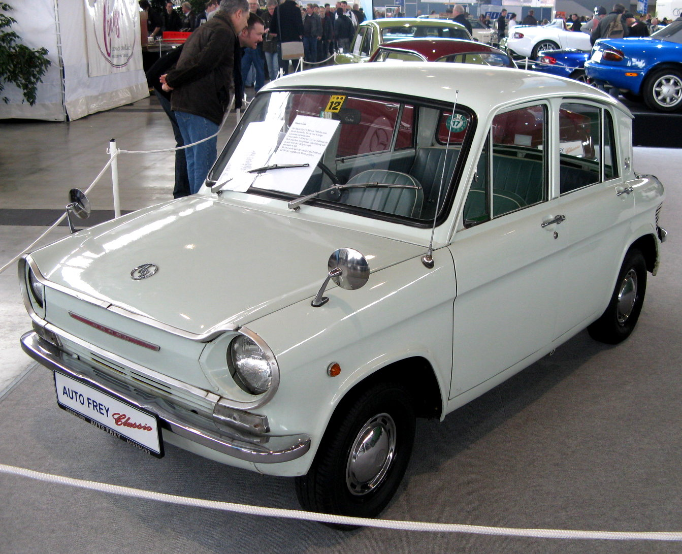 Japanese Kei Cars For Sale Uk