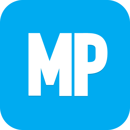 File:MP Icon.png - Wikimedia Commons