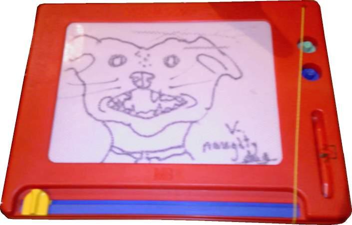 File:Magna Doodle.jpg