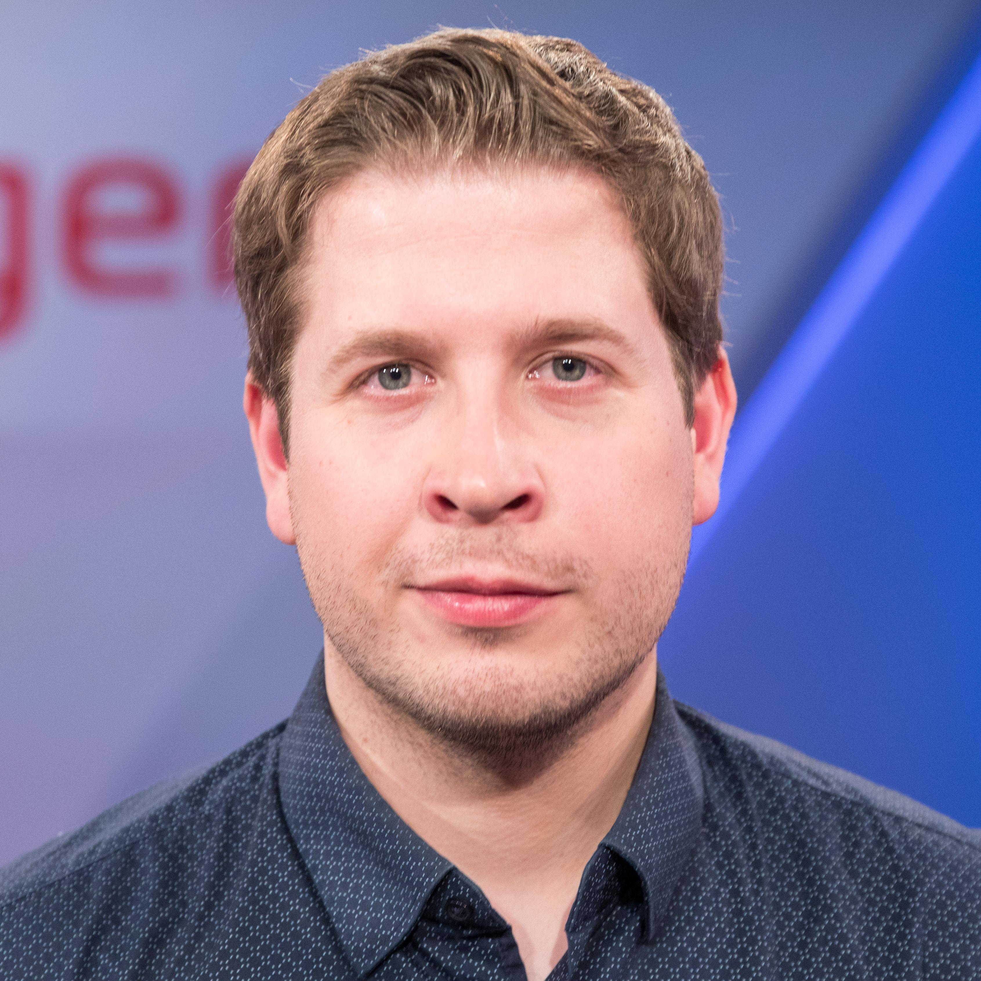 Kevin Kuhnert Wikipedia
