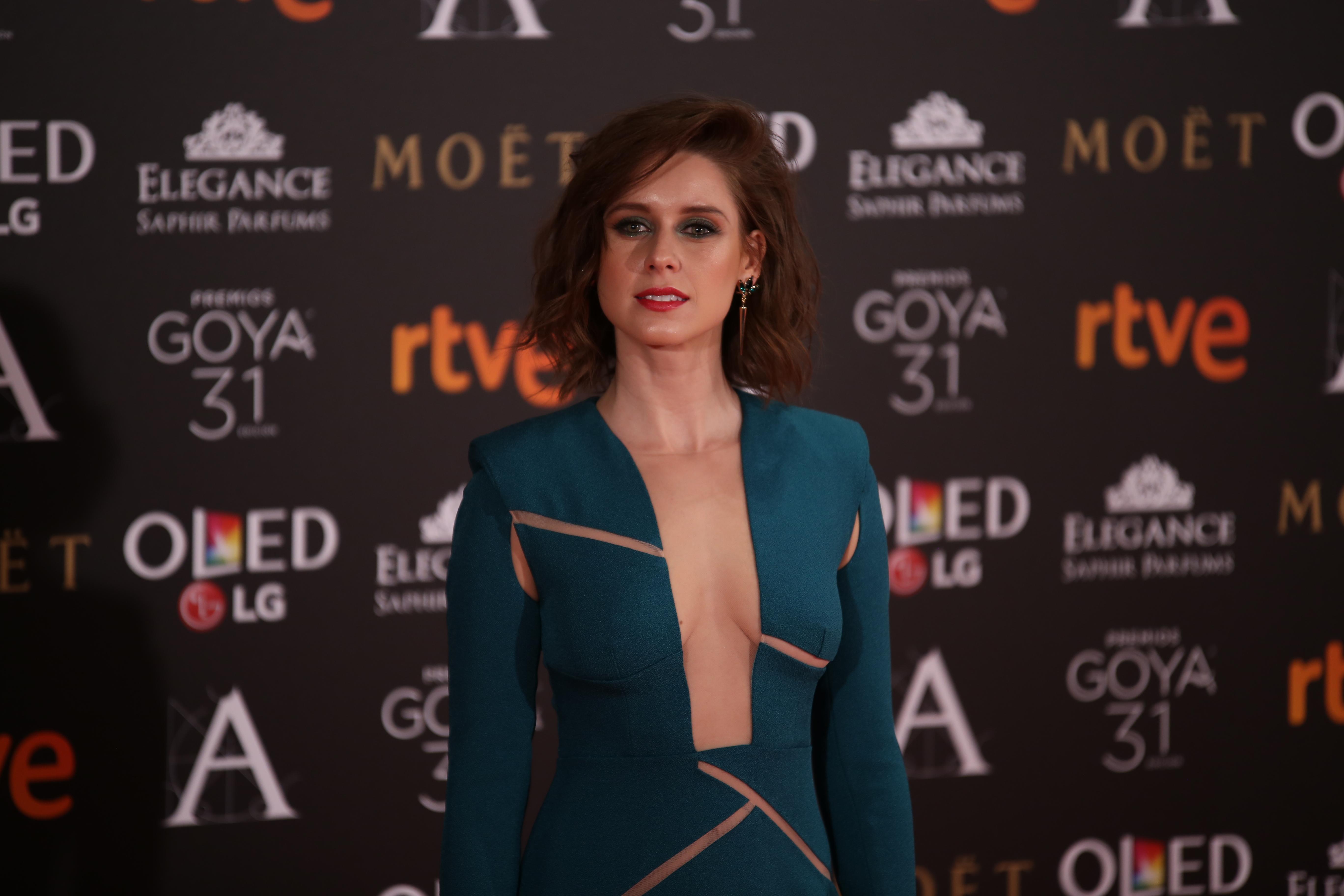Hispania La Leyenda Full Movie manuela vellés - wikipedia