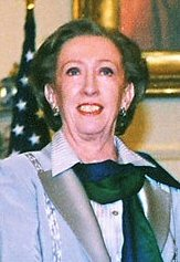 Margaret Beckett May 2007 cropped