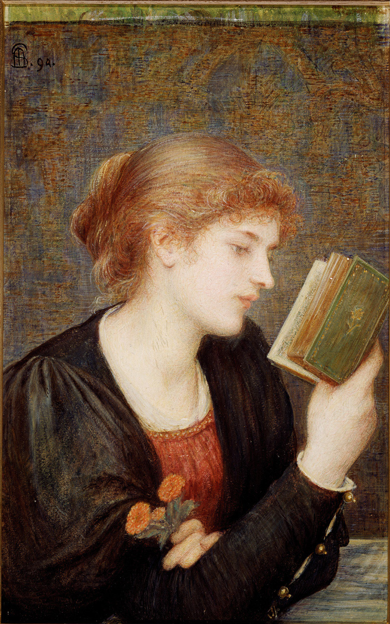 https://upload.wikimedia.org/wikipedia/commons/c/c3/Marie_Spartali_Stillman_-_Love_Sonnets.jpg