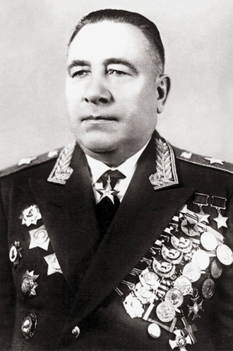 Marshal of Tank Troops Mikhail Katukov.jpg