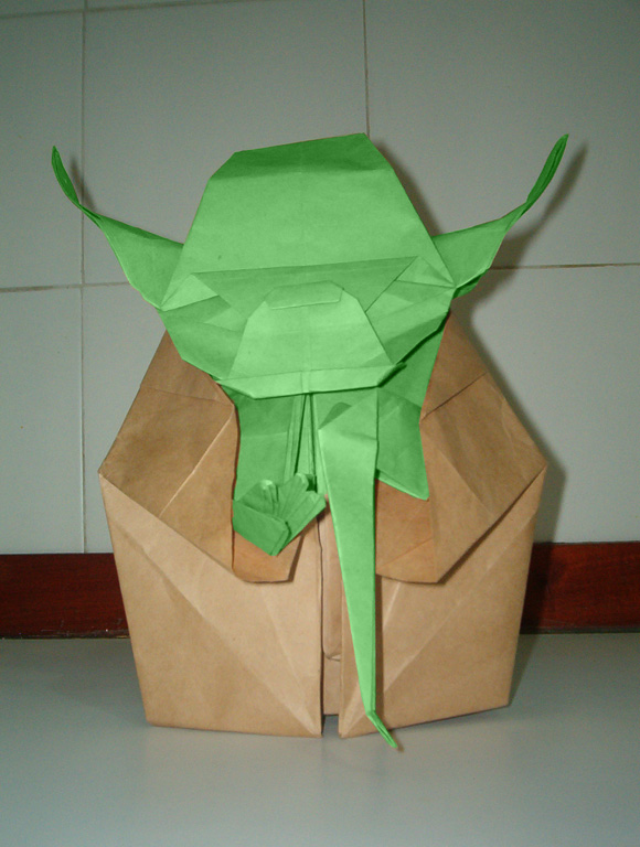 The Strange Case of Origami Yoda  amazoncom