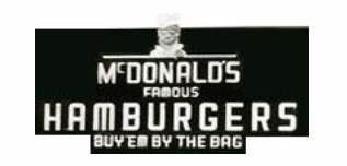 File:McDonald's 1948 logo.png - Wikimedia Commons