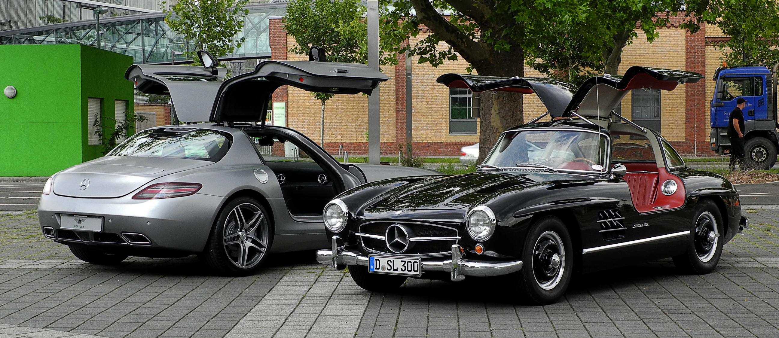 Grey Import Car Insurance