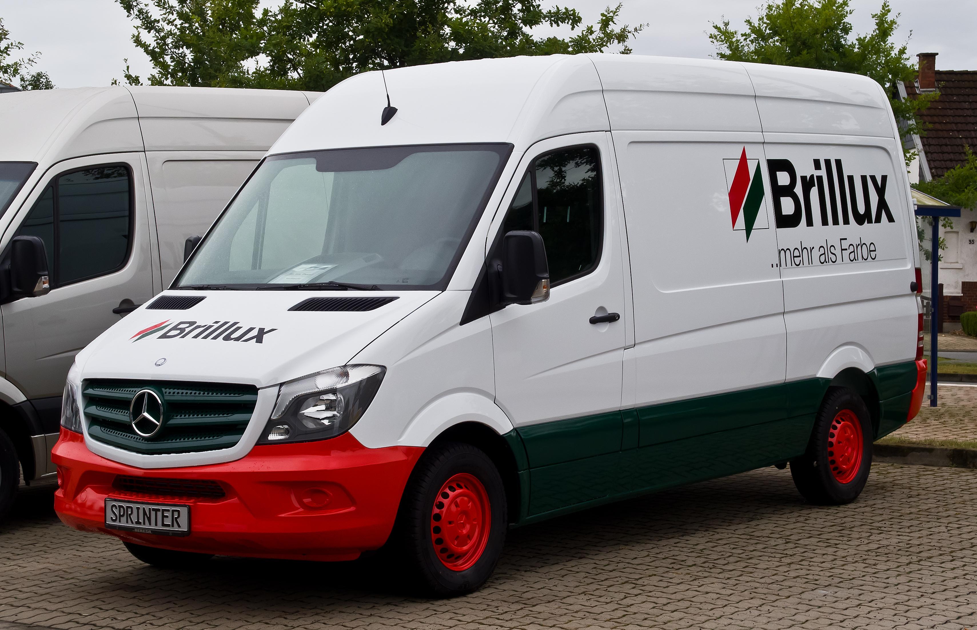 Gas mileage for 2015 mercedes sprinter van autos post for Mercedes benz sprinter gas mileage