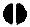 MeterCat slot head.jpg
