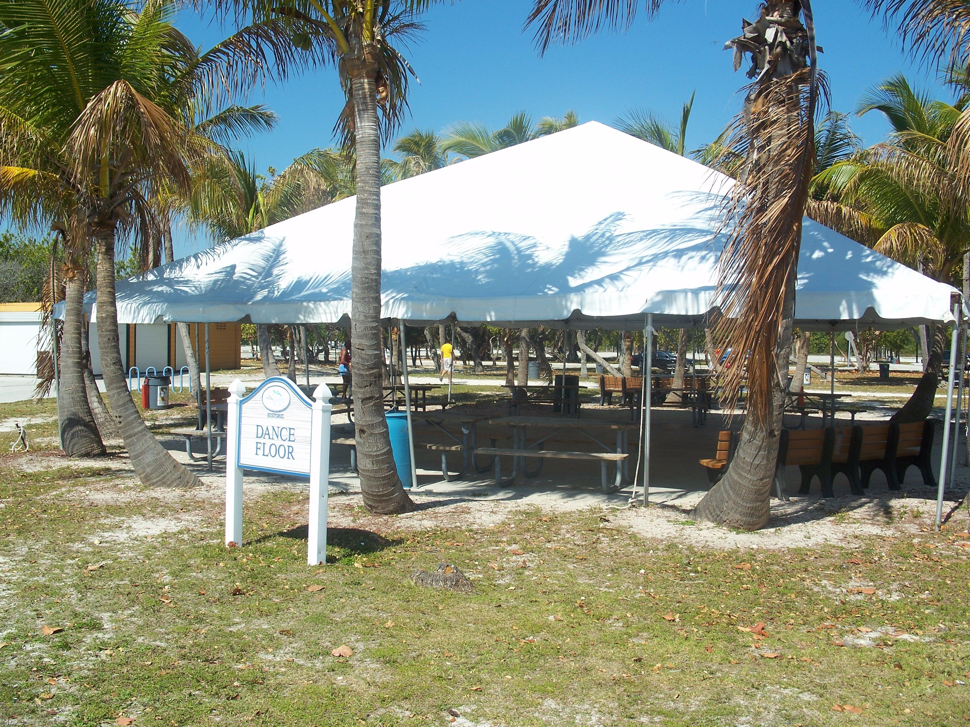 Virginia Beach Miami Fl The Best Beaches In World