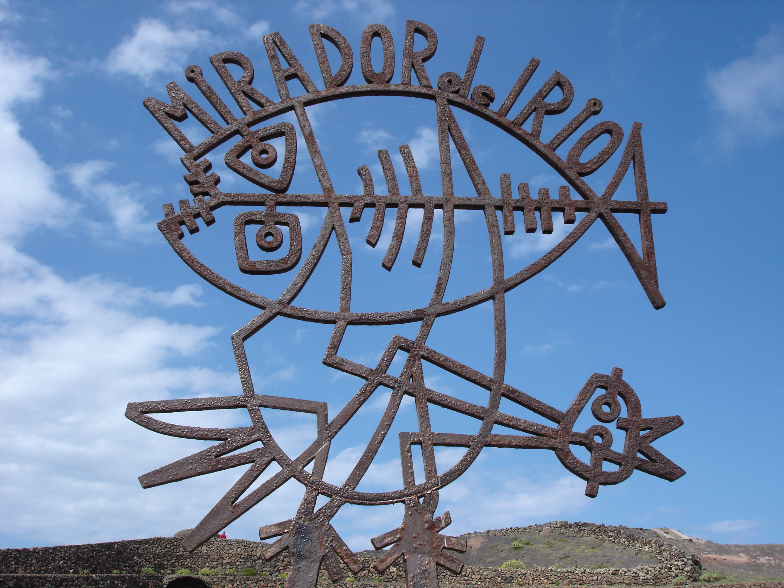 File mirador del rio jpg wikimedia commons - Cesar manrique wikipedia ...