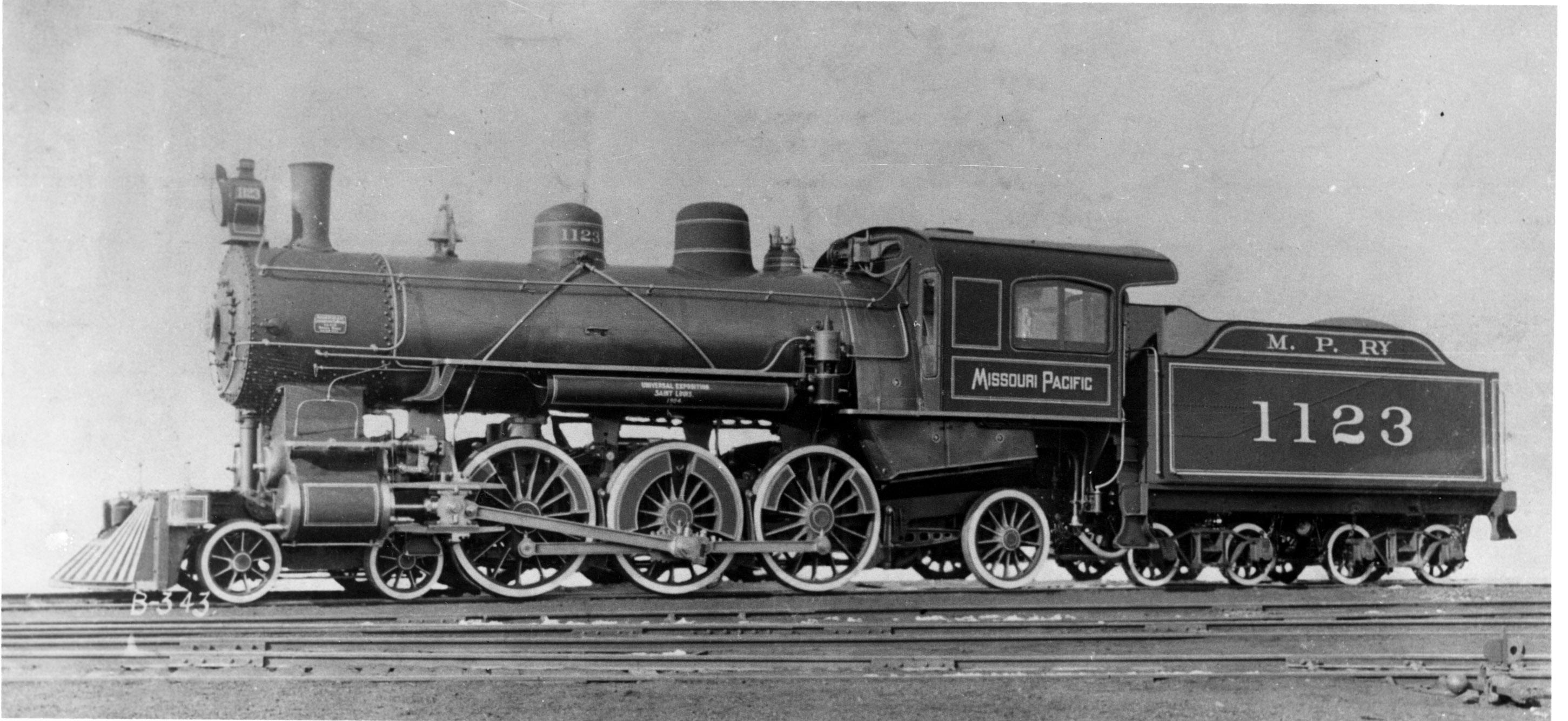 File:Missouri Pacific Train Number 1123 (MSA).jpg