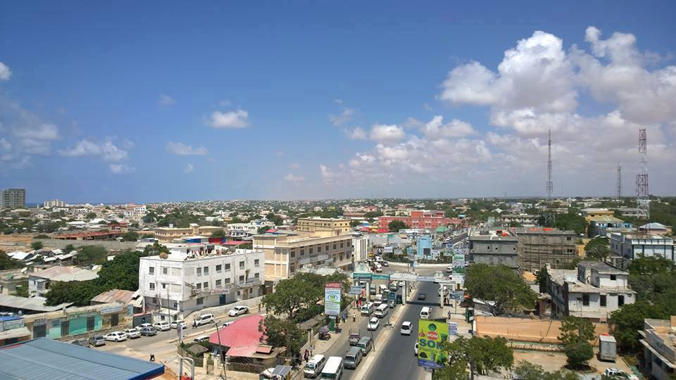 somali dating site uk celebrity goes dating voice over
