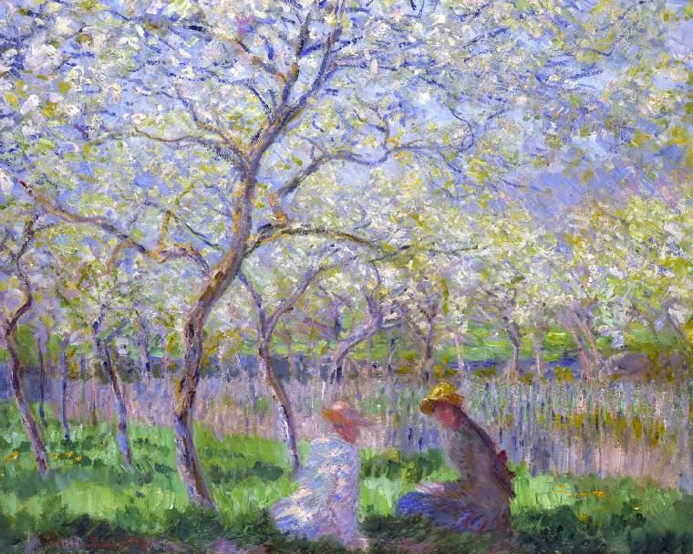 Monet_-_Le_Printemps%2C_1886.jpg
