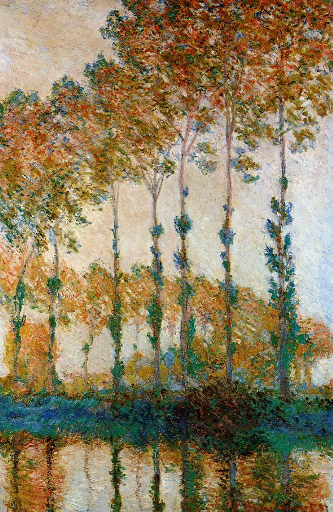 Monet poplars-on-the-banks-of-the-epte-autumn-1891 66x101 W1297.jpg
