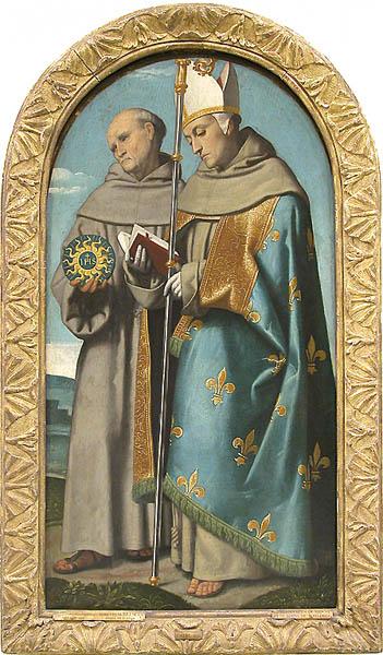 Moretto, santi bernardino e ludovico.jpg