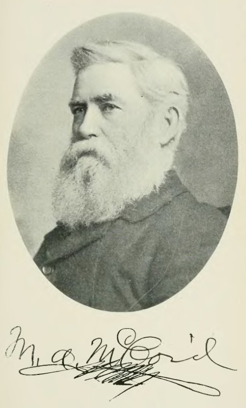 Moses A. McCoid - History of Iowa.jpg