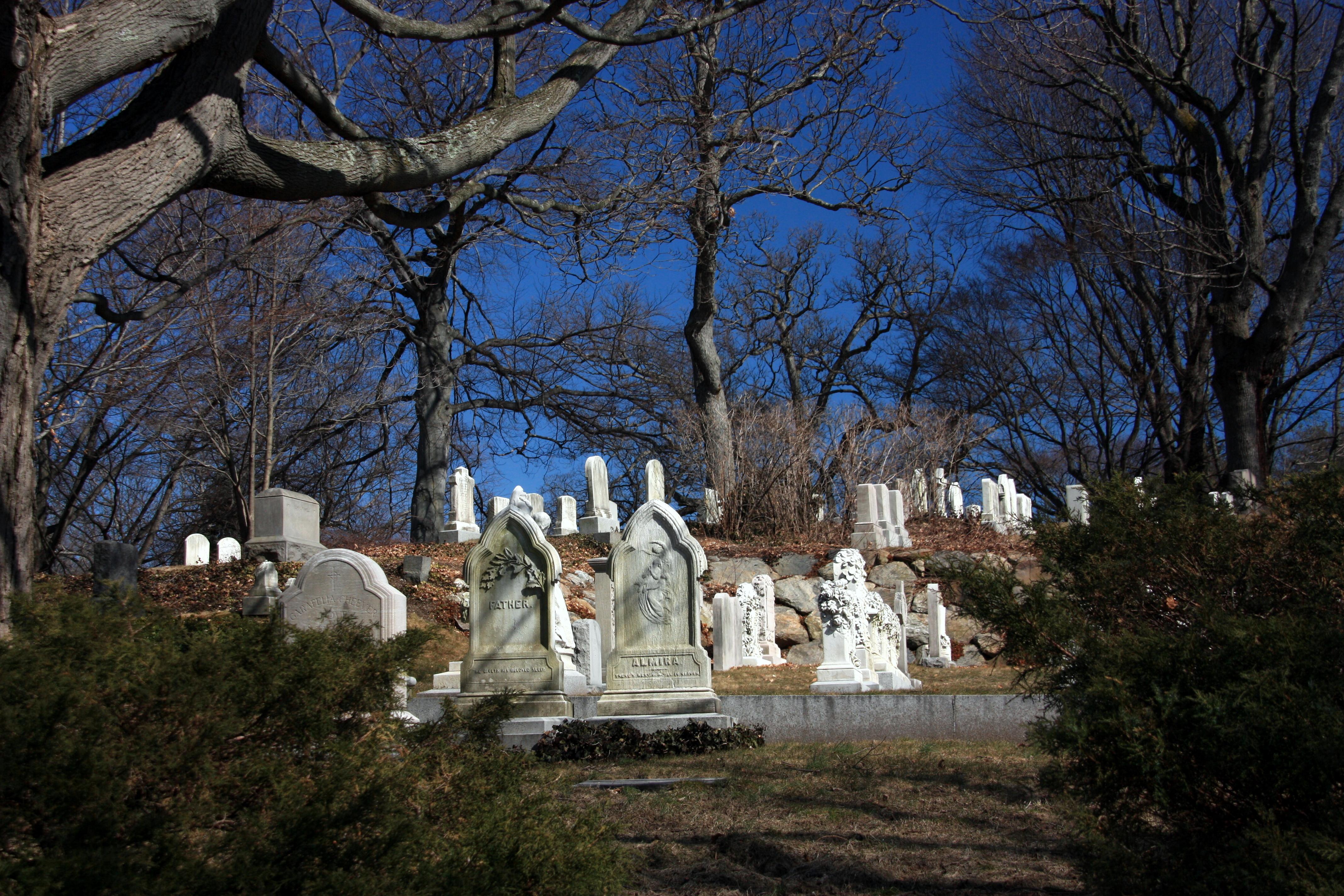 Mount_auburn_cemetery%2c_cambridge%2c_ma