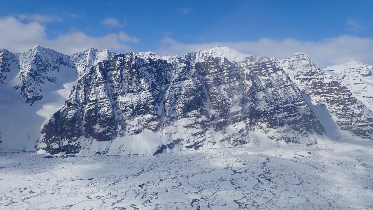 File:Mt  Gunnbjørn, Greenland jpg - Wikimedia Commons