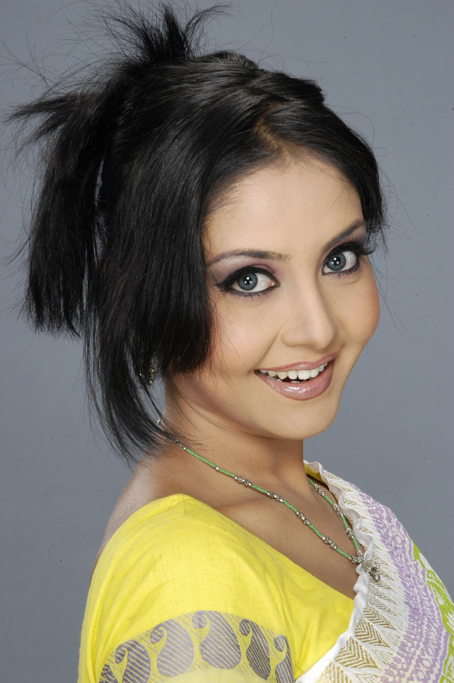 Protyasha - Wikipedia
