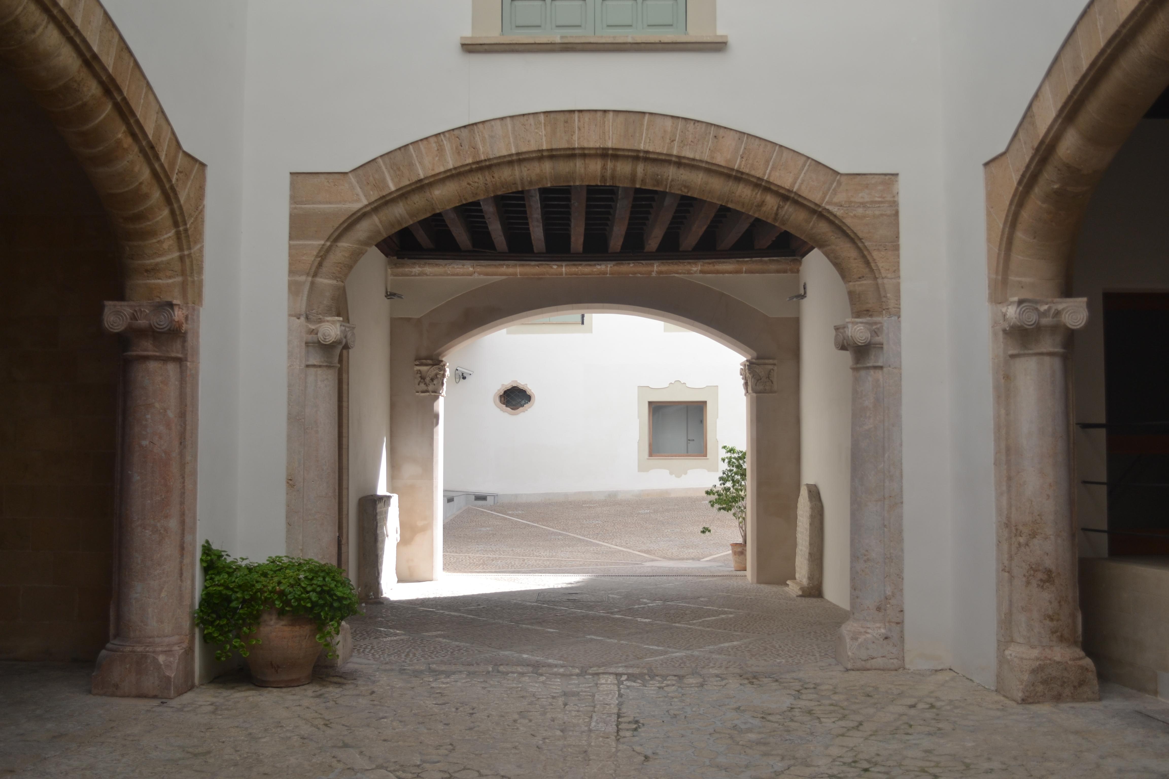 Mallorca Museum