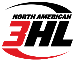 North American 3 Hockey League junior ice hockey league