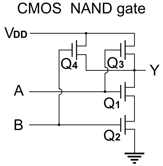 File nand gate cmos circuit png for Circuit nand