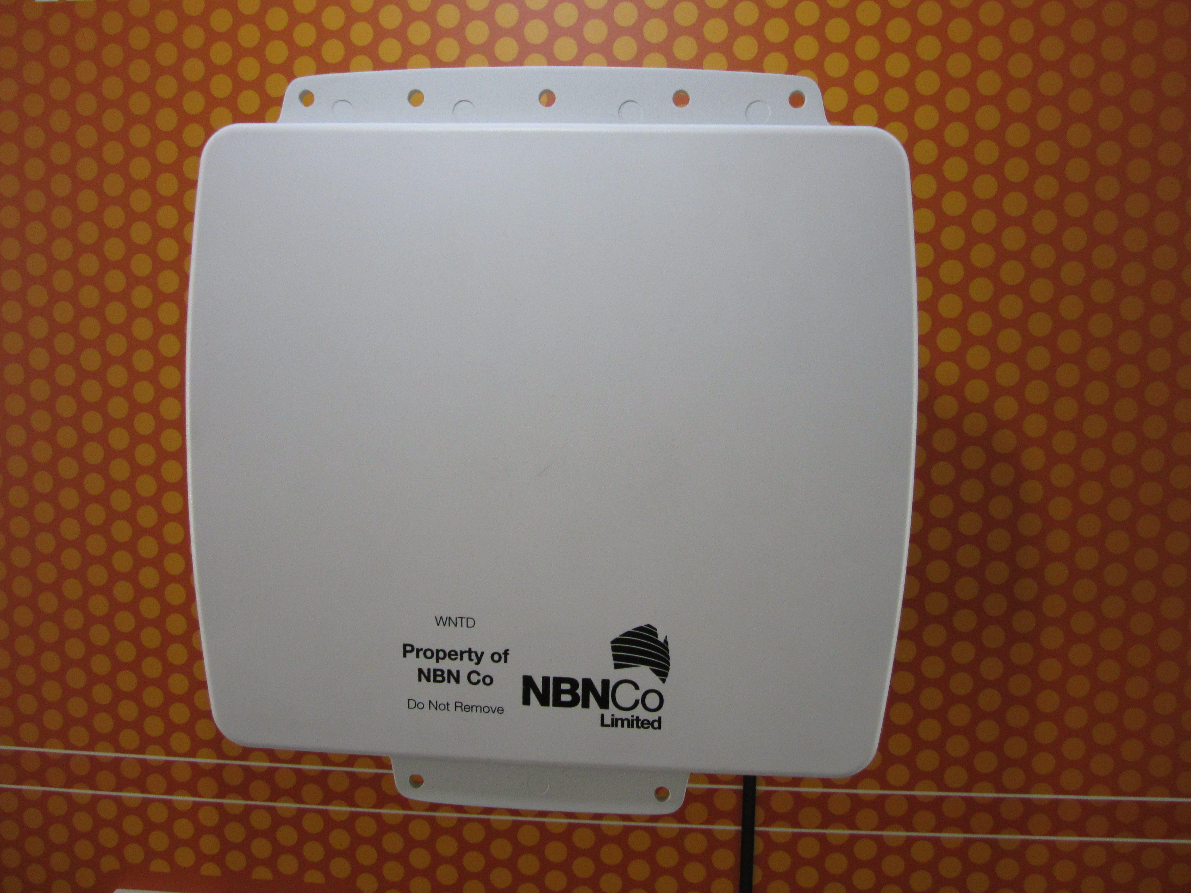 how to prepare for nbn