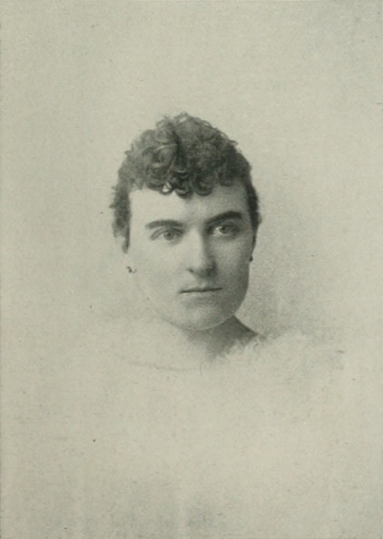NELLIE O DONNELL A woman of the century (page 555 crop).jpg